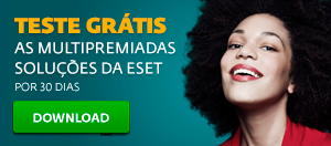 Download Antiv�rus gratis ESET