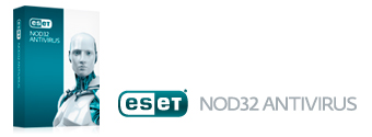Renew ESET NOD32 Antivirus