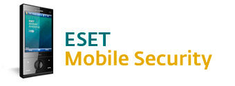 Renew ESET Mobile Antivirus