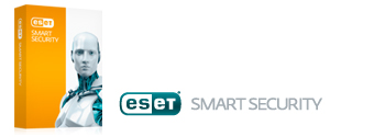 Renew ESET Smart Security