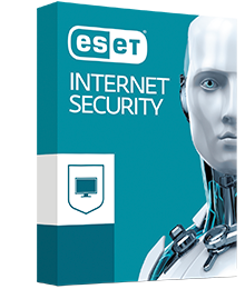 ESET® Internet Security