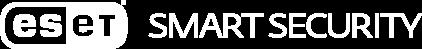 Compras na internet com segurança - ESET Smart Security